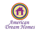 Orlando Property Management Company - American Dream Homes