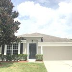 1031-01 Orlando Property Management