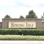 1031-02 Orlando Property Management