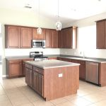 1031-05 Orlando Property Management