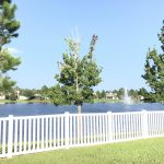 1031-24 Orlando Property Management