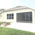 1031-26 Orlando Property Management