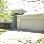 4440-01 Orlando Property Management