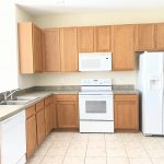 4440-09 Orlando Property Management