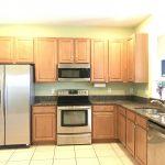 4796-07 Orlando Property Management