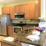 4796-08 Orlando Property Management