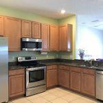 4796-09 Orlando Property Management