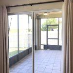 4796-13 Orlando Property Management