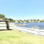 4796-15 Orlando Property Management