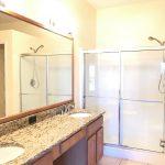 4796-18 Orlando Property Management