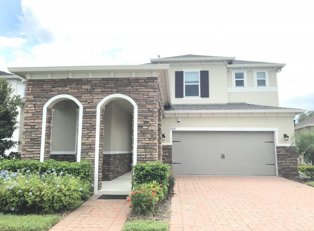 6722-01 Orlando Property Management