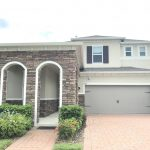 6722-01 Orlando Property Management