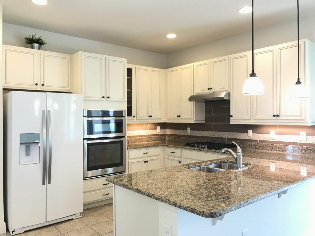 6722-11 Orlando Property Management