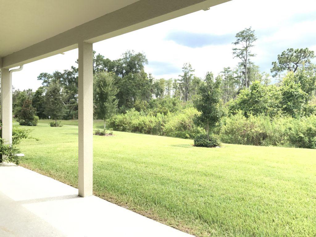 6722-23 Orlando Property Management