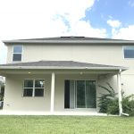 6722-25 Orlando Property Management