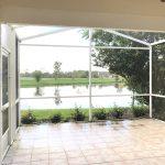 Orlando Property Management 272-03