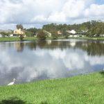 Orlando Property Management 272-05