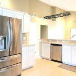 Orlando Property Management 272-10