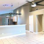Orlando Property Management 272-14