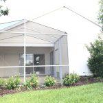 Orlando Property Management 272-25
