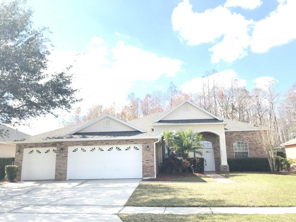 Orlando Property Management 14124-01