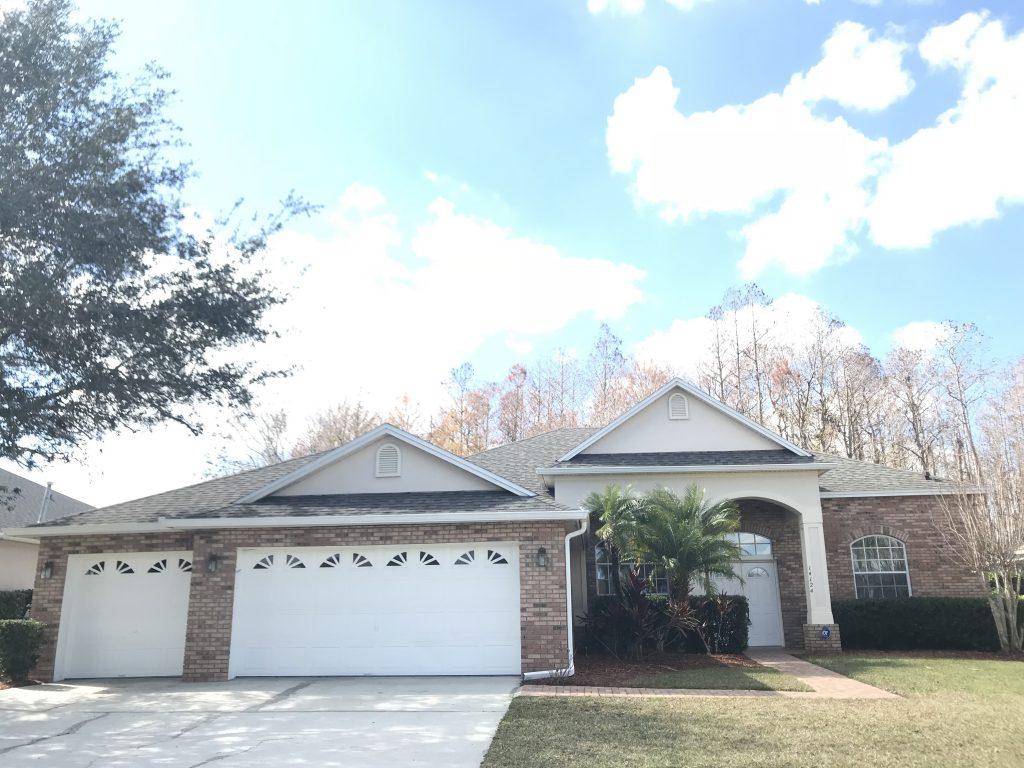 Orlando Property Management 14124-02