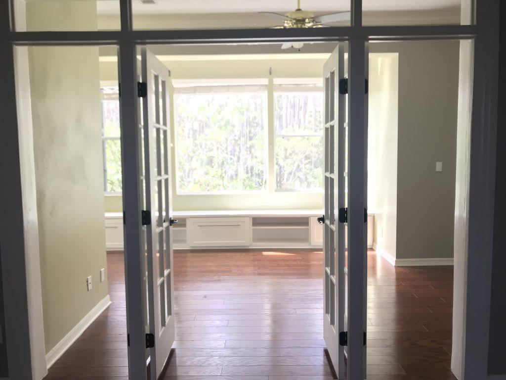 Orlando Property Management 14124-05