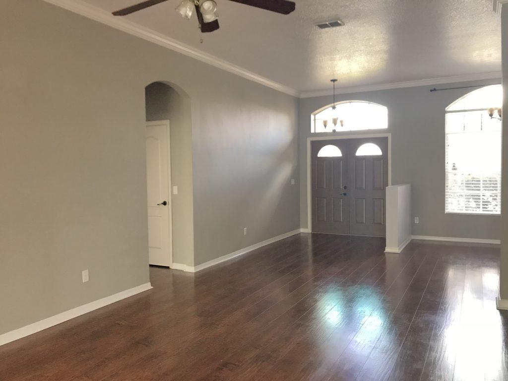 Orlando Property Management 14124-06