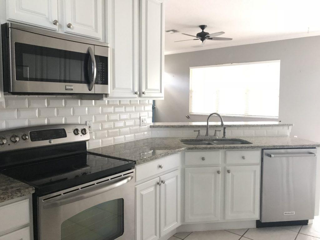 Orlando Property Management 14124-07