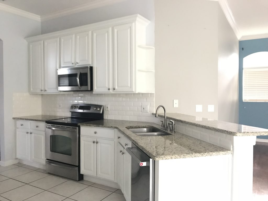 Orlando Property Management 14124-08