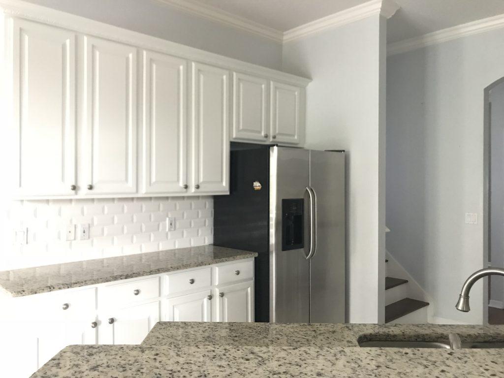 Orlando Property Management 14124-09