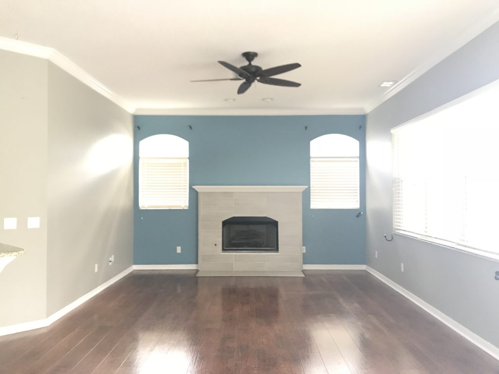 Orlando Property Management 14124-10