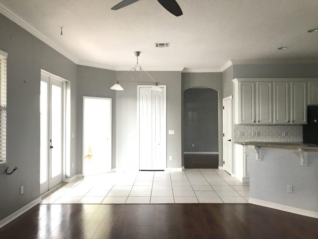Orlando Property Management 14124-11