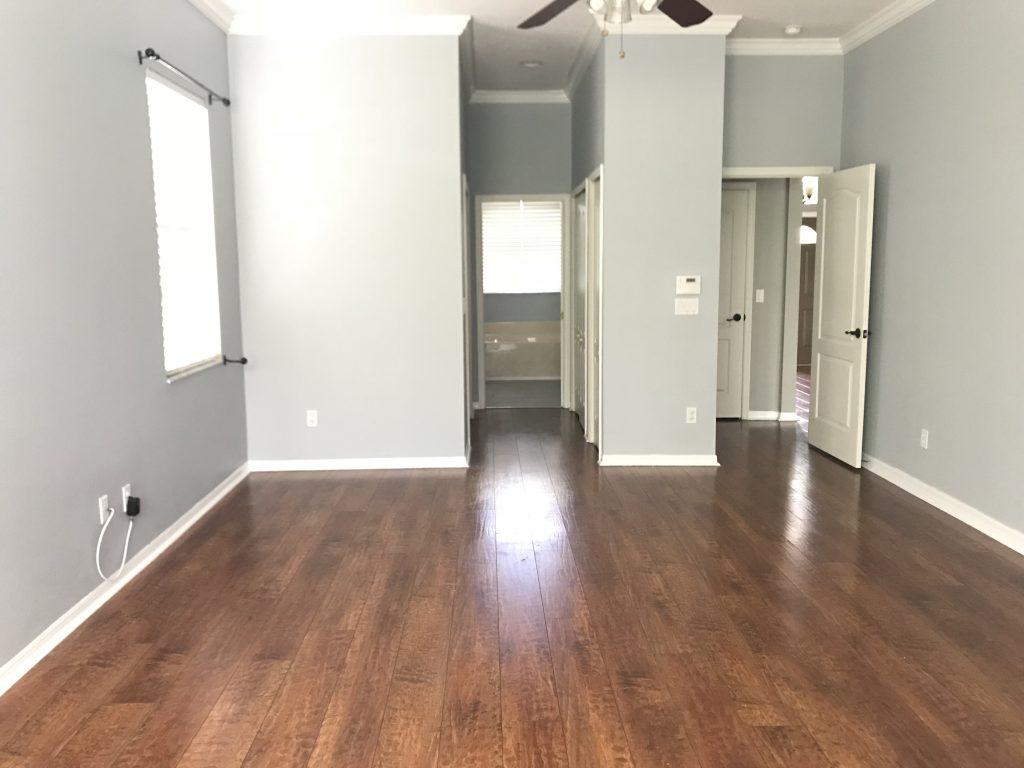 Orlando Property Management 14124-13