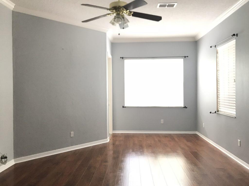 Orlando Property Management 14124-14
