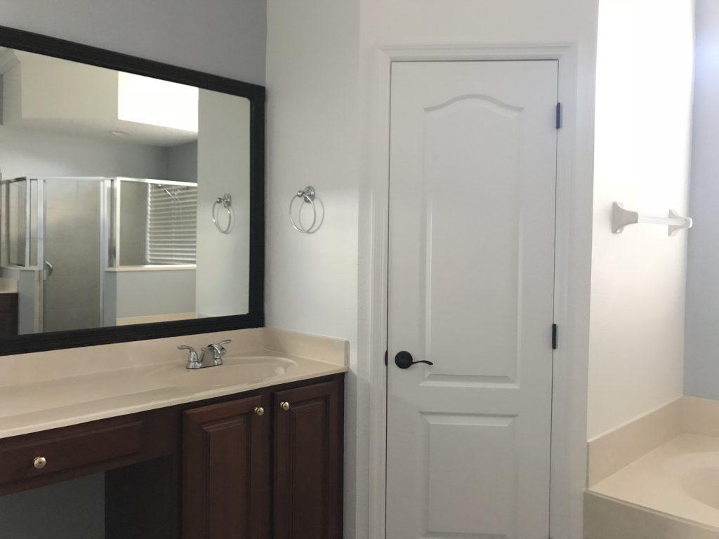 Orlando Property Management 14124-16