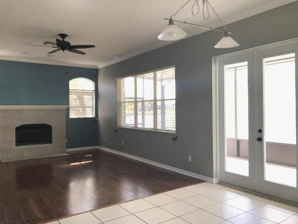 Orlando Property Management 14124-17