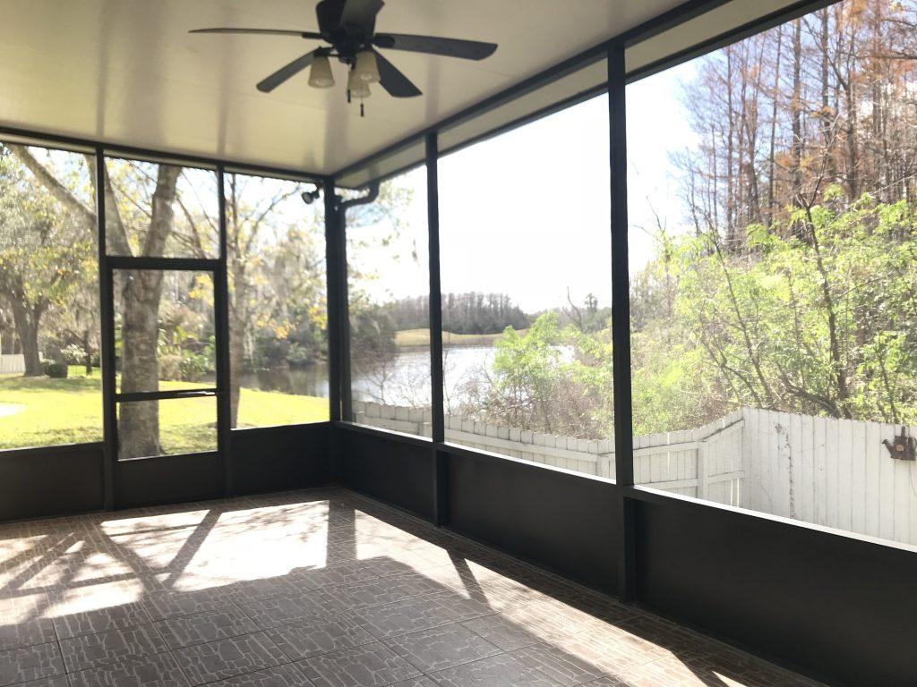 Orlando Property Management 14124-18