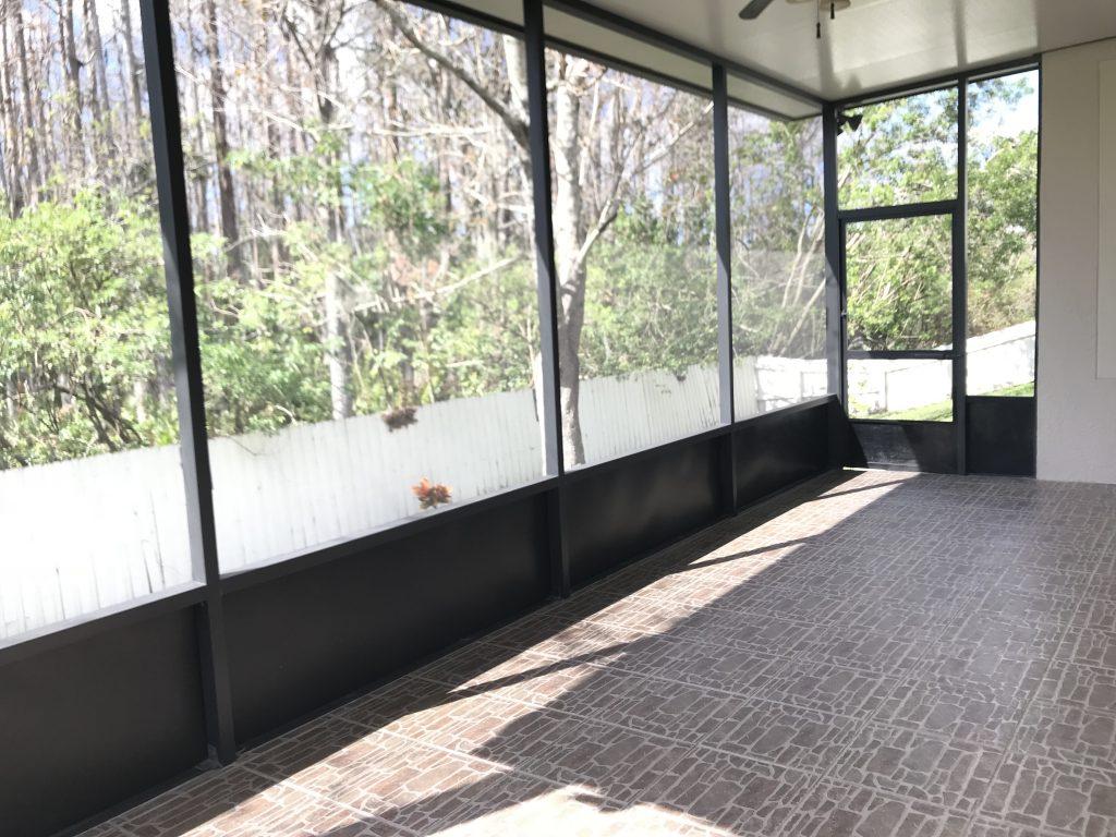 Orlando Property Management 14124-21