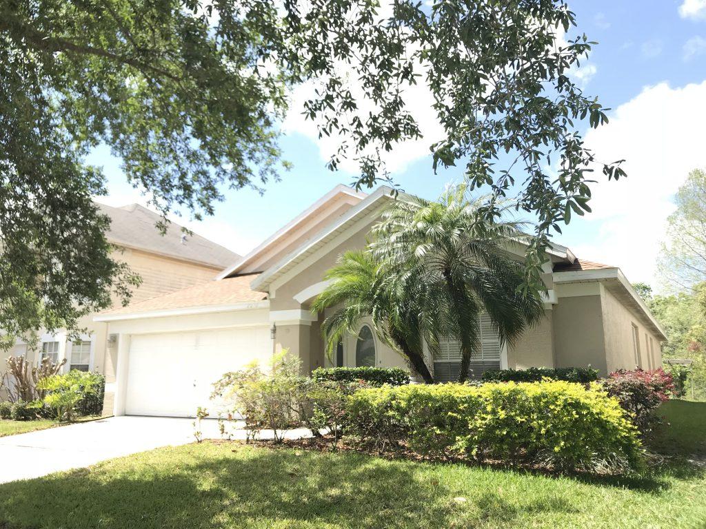 Orlando Property Management 2832-02