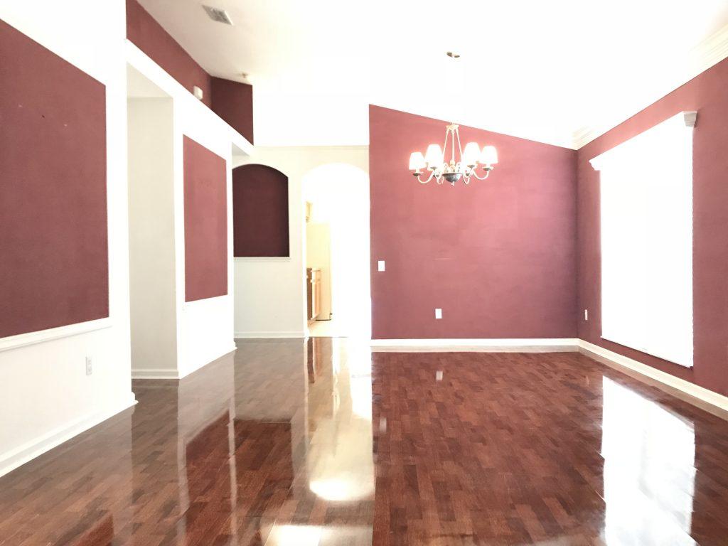 Orlando Property Management 2832-04