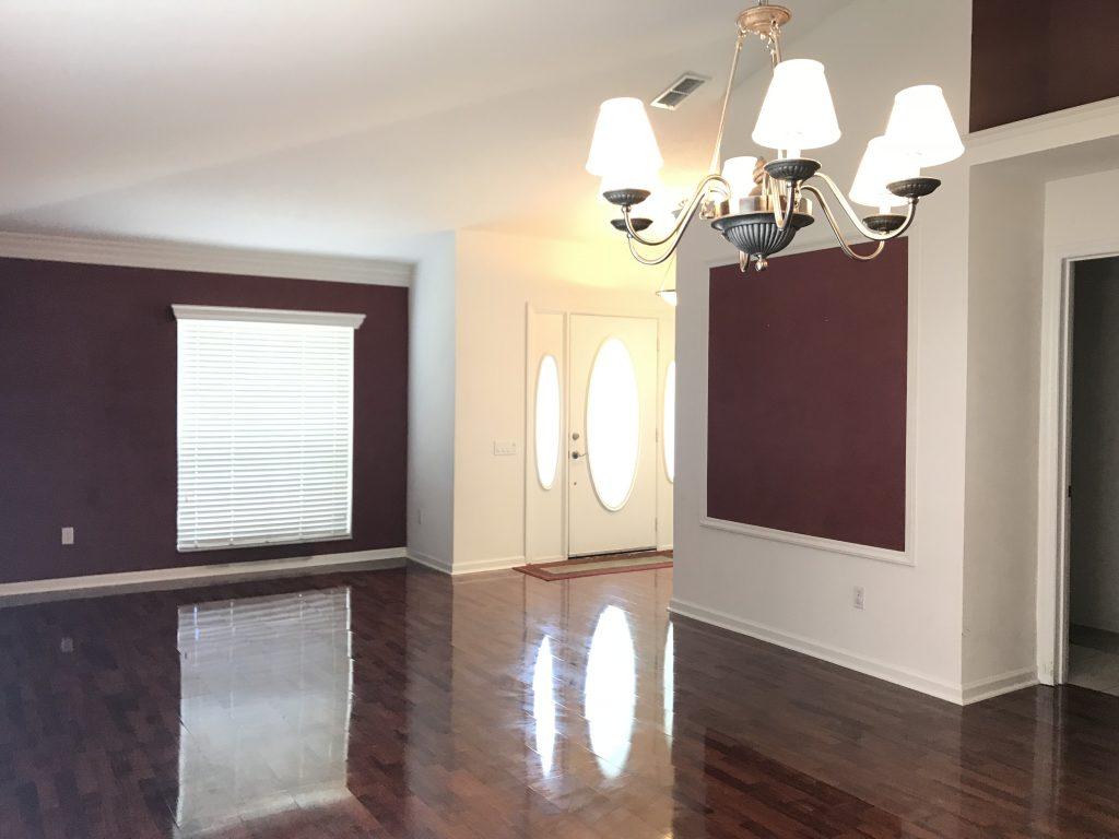 Orlando Property Management 2832-05