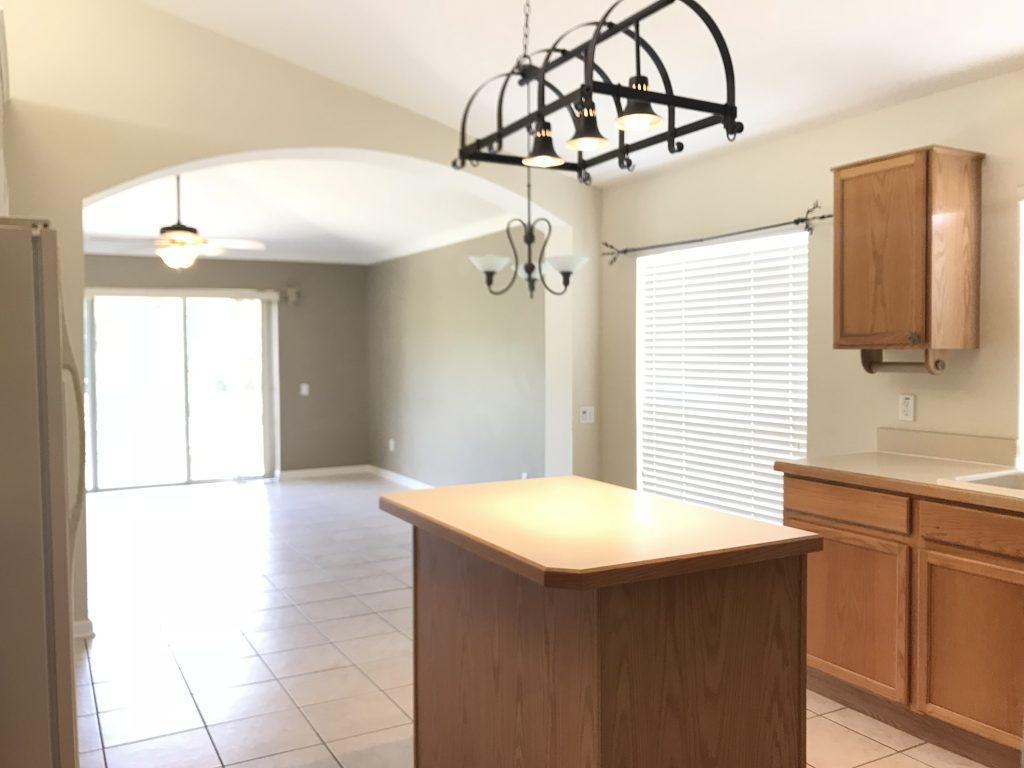 Orlando Property Management 2832-06