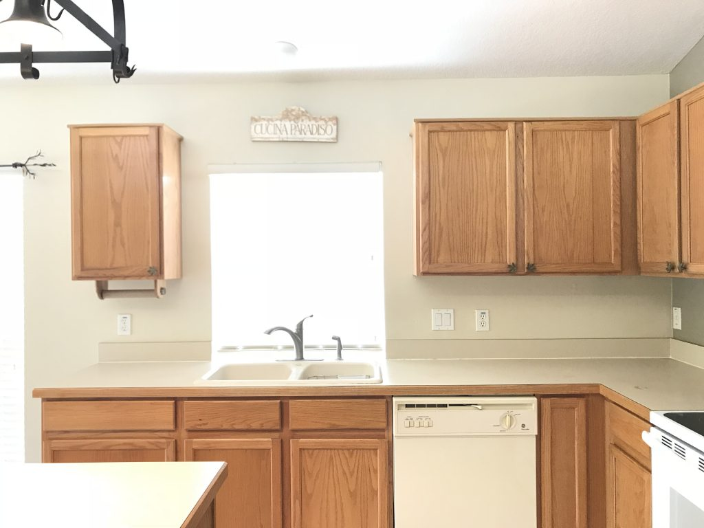 Orlando Property Management 2832-07