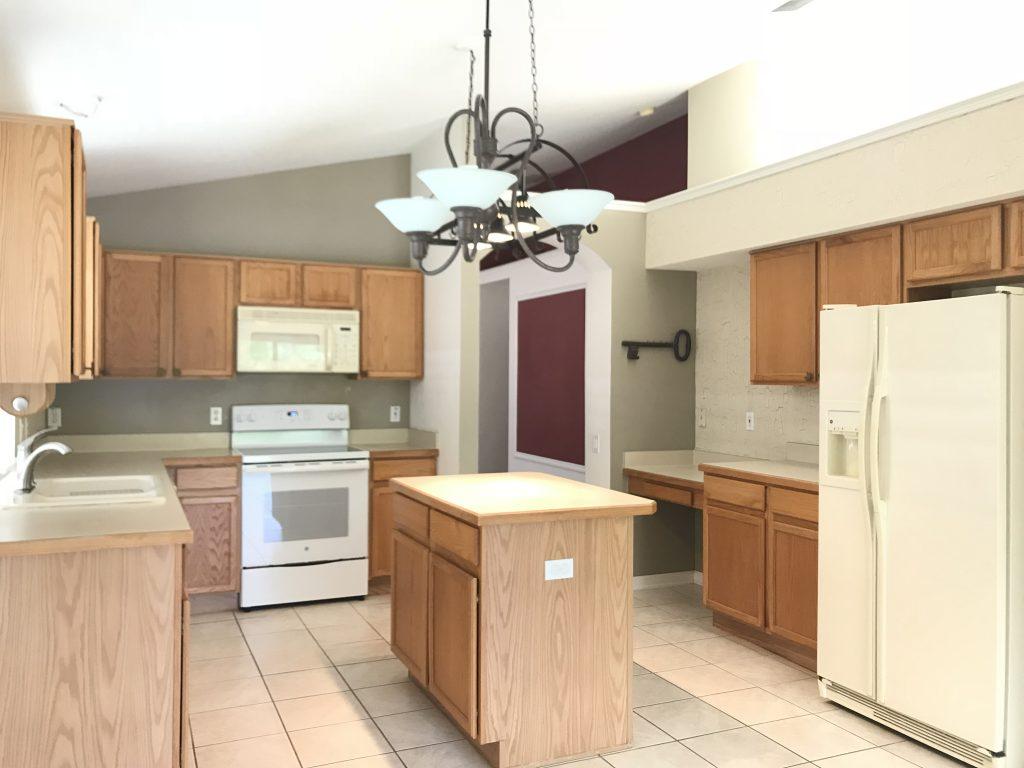 Orlando Property Management 2832-09