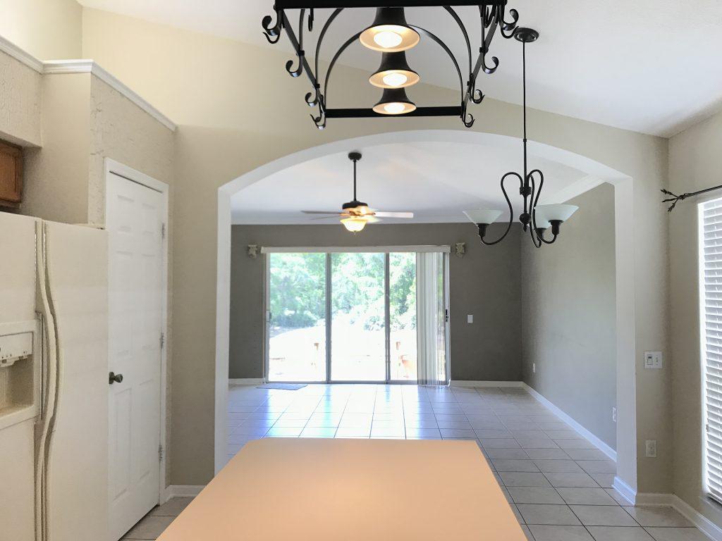 Orlando Property Management 2832-10