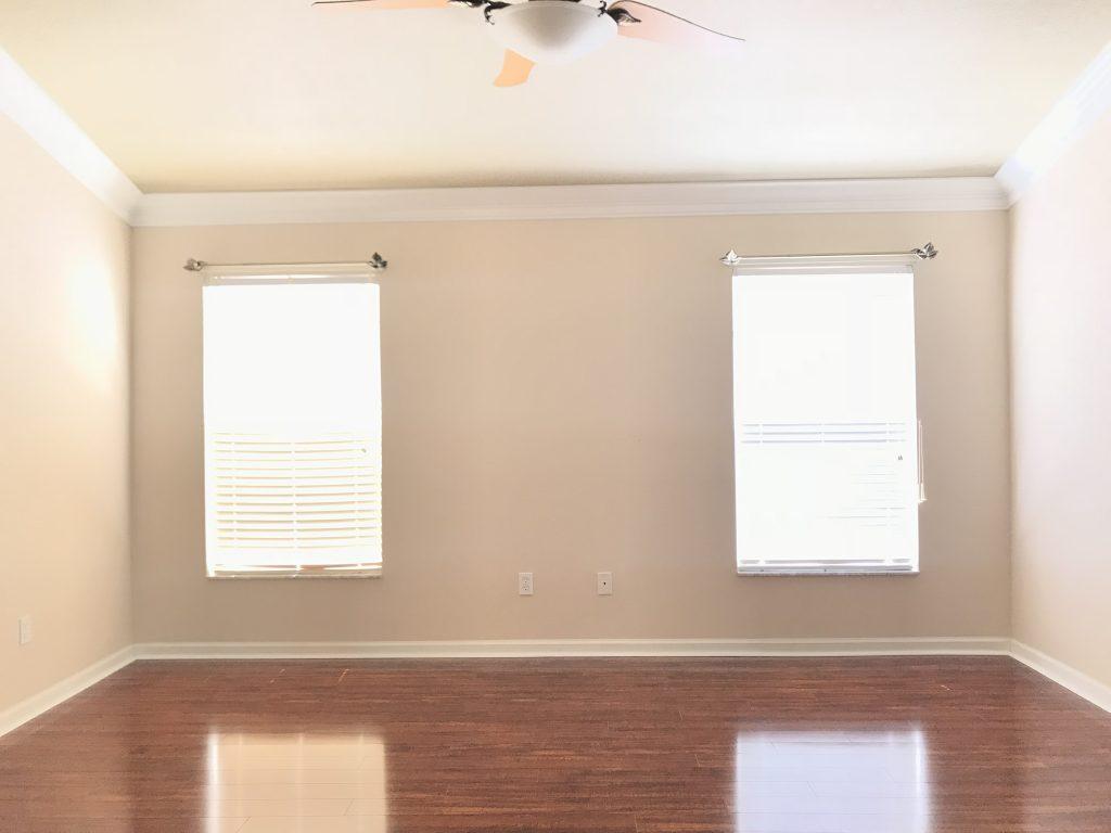 Orlando Property Management 2832-11