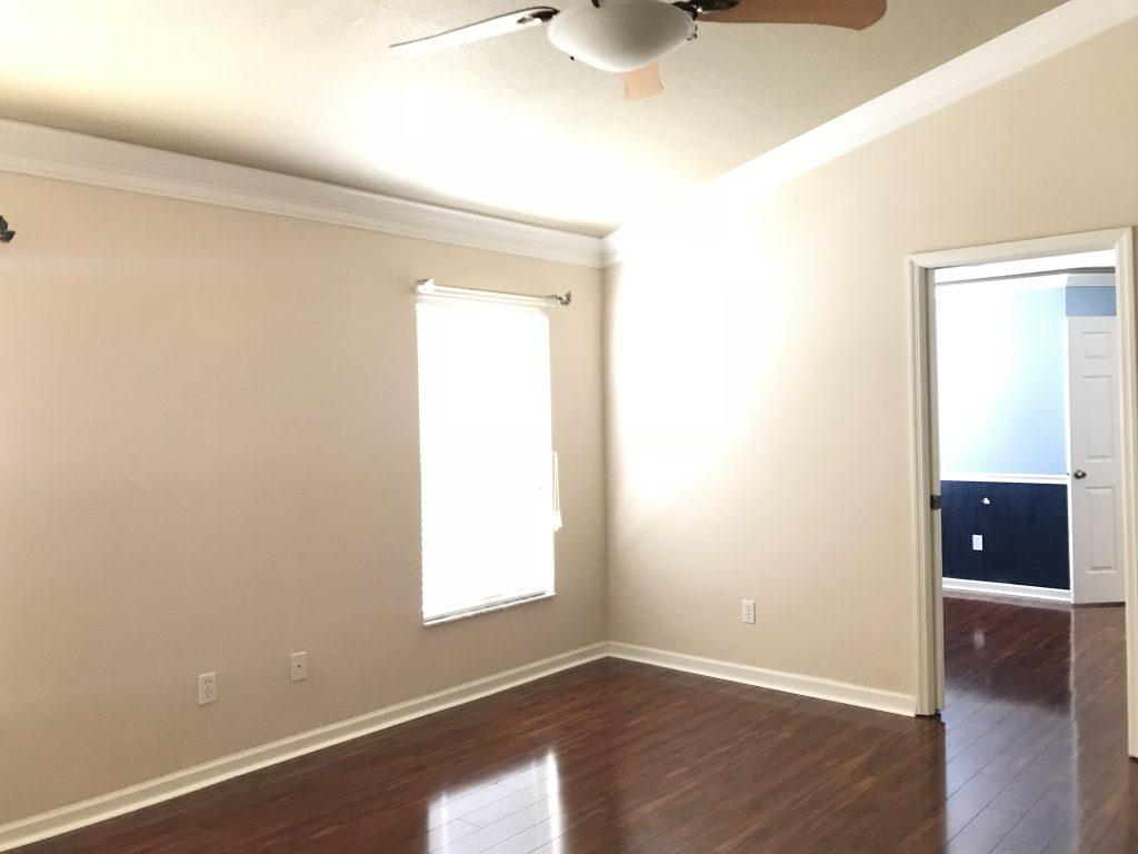 Orlando Property Management 2832-12