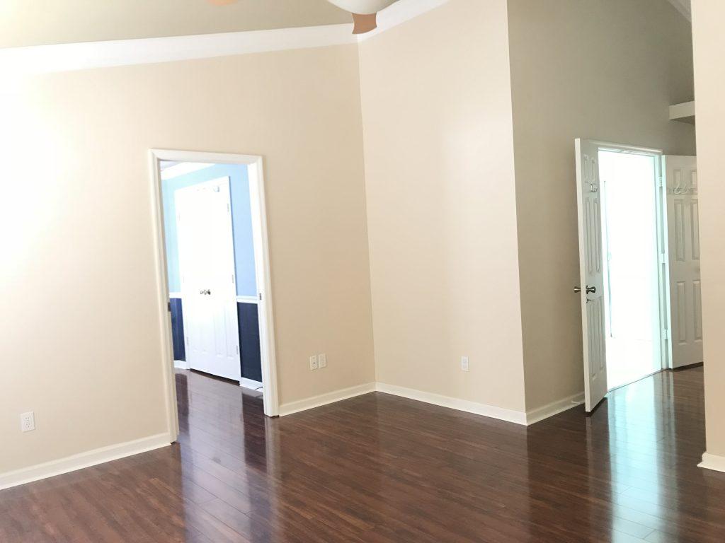 Orlando Property Management 2832-13