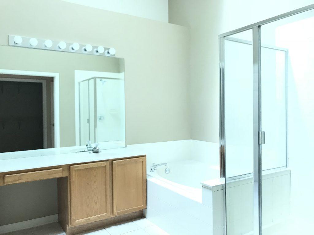 Orlando Property Management 2832-14